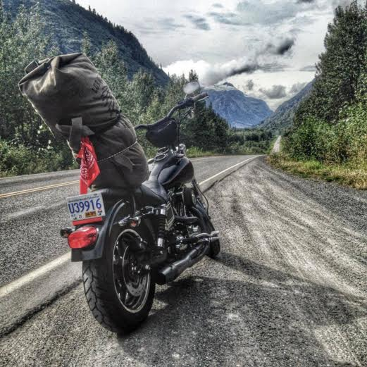 Lords of Gastown – Bikers on a Mission
