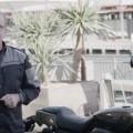 Harley-Davidson Low Rider S – Bill Davidson's Perspective on the Harley-Davidson Brand